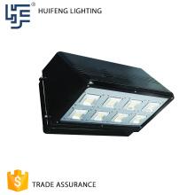 Международный стандарт высокого качества настенный светодиодный АС100-277В