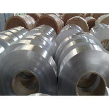 3003 3004 3005 Aluminiumlegierungsstreifen