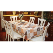 Neues Design Tischtuch