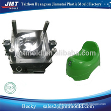 All for the Baby Potty Chair Mould attractive price from Plastic Injection Mould factory