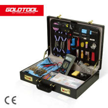 Electrical tool kit for Engineer 51Pcs GTK-305A