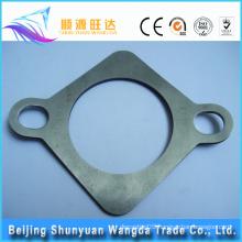 Chinese Supplier Metal Stamping and Sheet Metal Stamping Parts