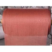 off Grade Radial Tire Cord Fabric