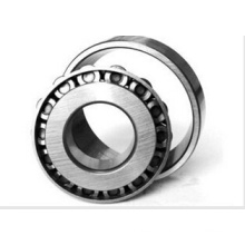 High Precision P0, P6 Taper Roller Bearing 95475/95925 with Brass Cage