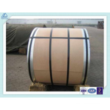 5052 Alloy Aluminum Blank Coil for License Plate