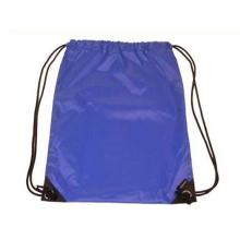 Cadeau de promotion comme Drawstring sac à dos sport Sports Bag OS13014