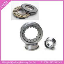 Professional Factory Nu Type Cylindrical Roller Bearing for Internal Combustion Engines ((NJ305M)