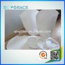Polyester-Medien-Filtertasche