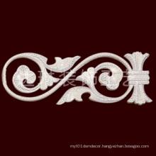Luxurious & European Style Decorative Material