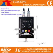 Torch Height Control Sensor /Controller Flame Thc