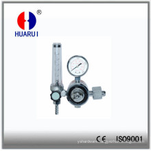 CO2 Regulator for Welding