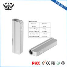 Magnetic Connector 510 Gewinde Batterie Box Mod Kits