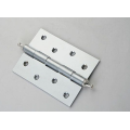 Metal door hinges ,metal gate hinges shop