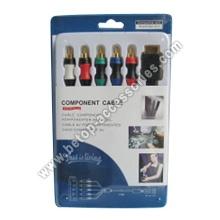 PS3 Cable AV por componentes