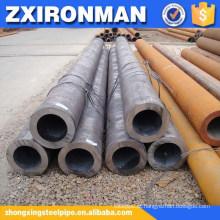 42CrMo4 tubulação de aço
