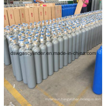 Thailand 10L Competitive Price Portable Oxygen Cylinder