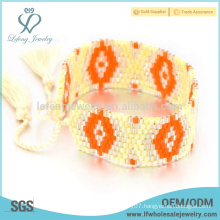 Cheap Bohemia beaded wrap bracelets,diy jewelry bracelets for women