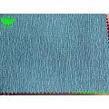 2014 New Sofá tecido de lã de diamante