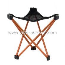 plegable silla & silla oxford