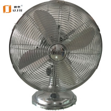Table Fan-Small Fan-Fan