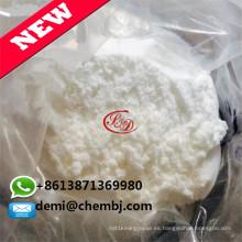 Suministre el esteroide anabólico oral Methyltestosteron CAS 58-18-4 para el estrógeno anti