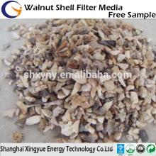 Refractory 60%-88% Al2O3 calcined bauxite low bauxite price