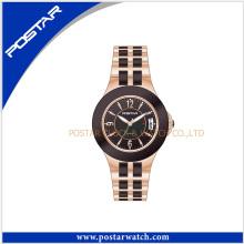 Hot Selling Good Quality Ceramic Watch Unisex Watch