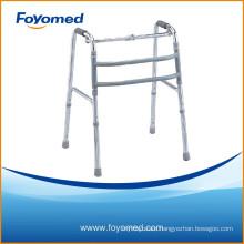 2015 The Most Popular Walker Type (FYR1203)