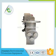40 Watt UV-Sterilisator UV-Strahlen Wasserreinigung hängen auf UV-Sterilisator