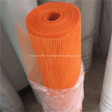 145 г оранжевой стекловолоконной сетки