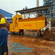Máquina de alta capacidad Shzh1300-600 compuesto la trituradora de madera para la venta en Alibaba