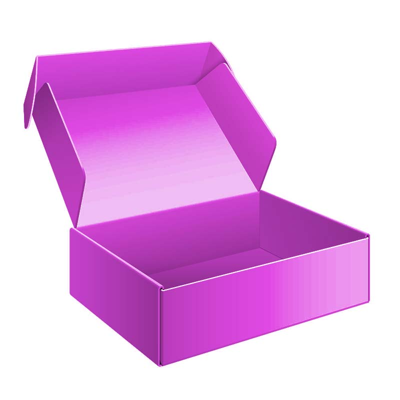 High-end Shoes Gift Box