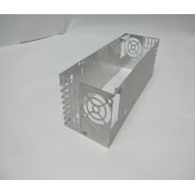 UPS-Metallstempelgehäuse-1