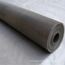 50 60 80 micron 310S stainless steel wire mesh fabric