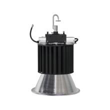 Bridgelux 3030 200w LED High Bay Lamp