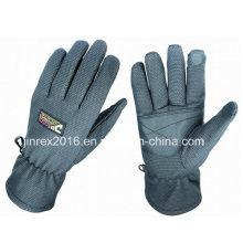 Guante deportivo de invierno Full Fingers
