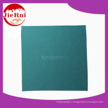 Most Popular Custom Printing Microfiber Cleaning Cloth for Screen