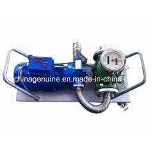 Zcheng bomba de transferencia eléctrica Zcmtp-300L