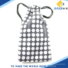 super soft jewelry bags with low price