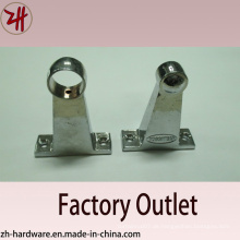 Hight Quality Flansch Sitzrohrhalter & Tube (ZH-8513)