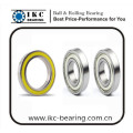 61703 2RS, 61703 RS, 61703zz, 61703 Zz, 61703-2z, 6703 2RS, 6703 Zz, 6703zz C3 Thin Section Deep Groove Ball Bearing