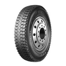 AUFINE HIGH PERFORMANCE 10.00R20 Excellent Truck Tire Light Truck Tire