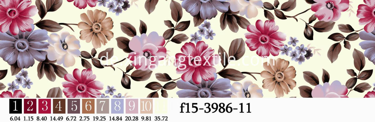 XINGANG BEDDING FABRIC WWW.XINGANGTEX (67)