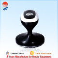 2016 home use weight loss slim machine fat burning instrument