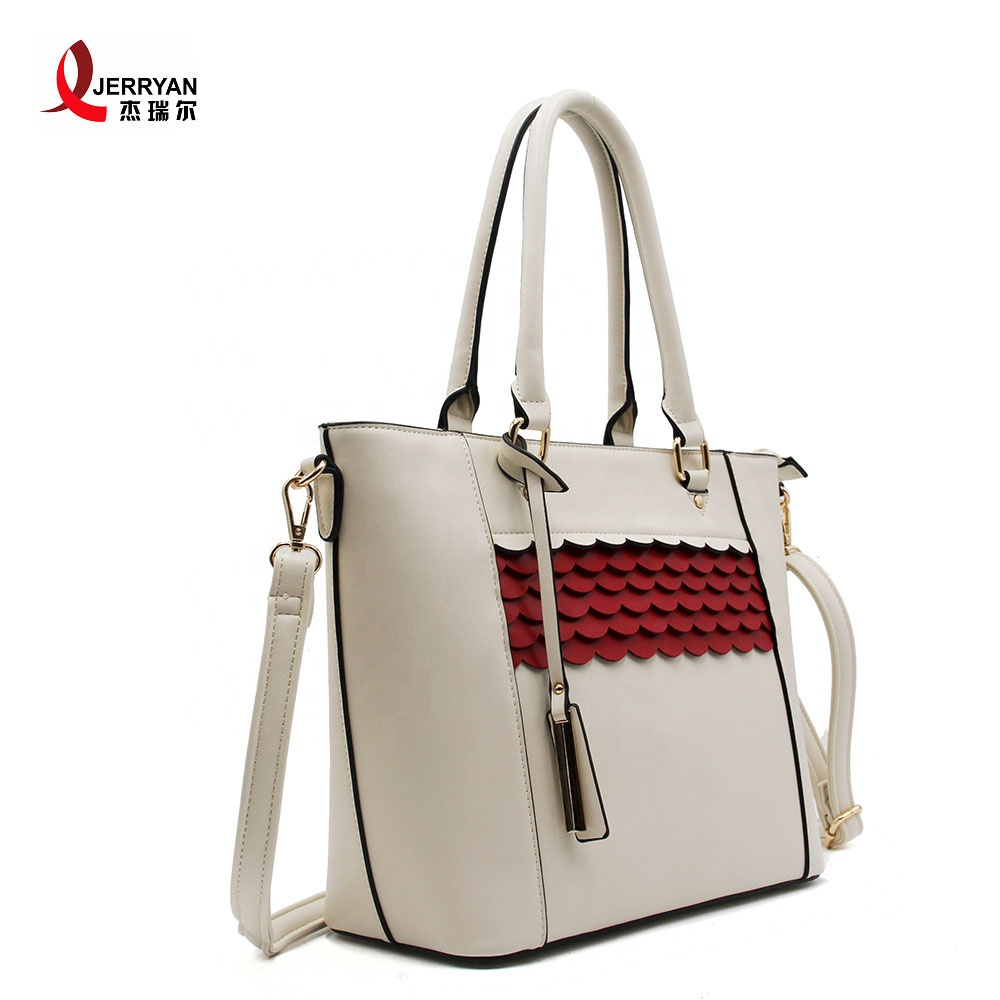 womens office bag