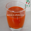 2016 fresh goji pure goji juice concentrate goji juice wolfberry juice