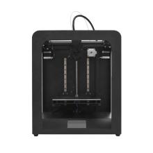 Metall-3D-Drucker mit hoher Präzisionsmaschine