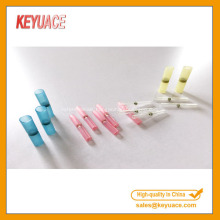 High Tensile Insulation Heat Shrink Terminal Connectors