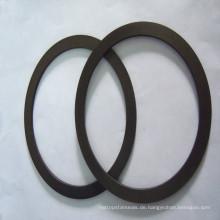 Teflon-Sicherungsring / Dichtung Hydraulikdichtung