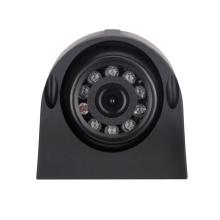 High quality Mirrors Mini Hidden Night Vision Car Side View Camera